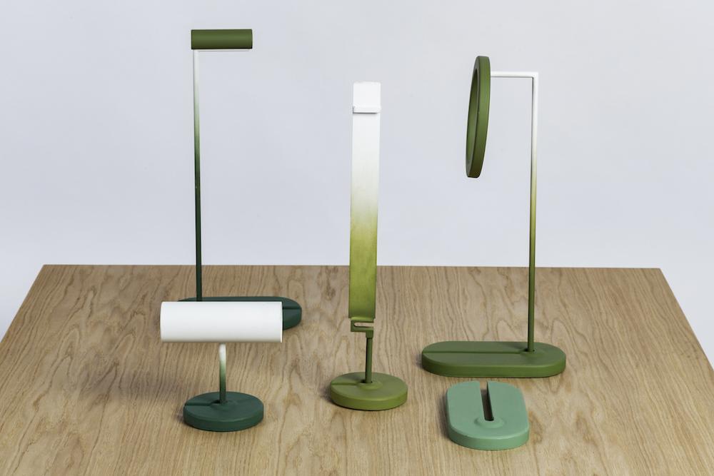 Brönte Collection