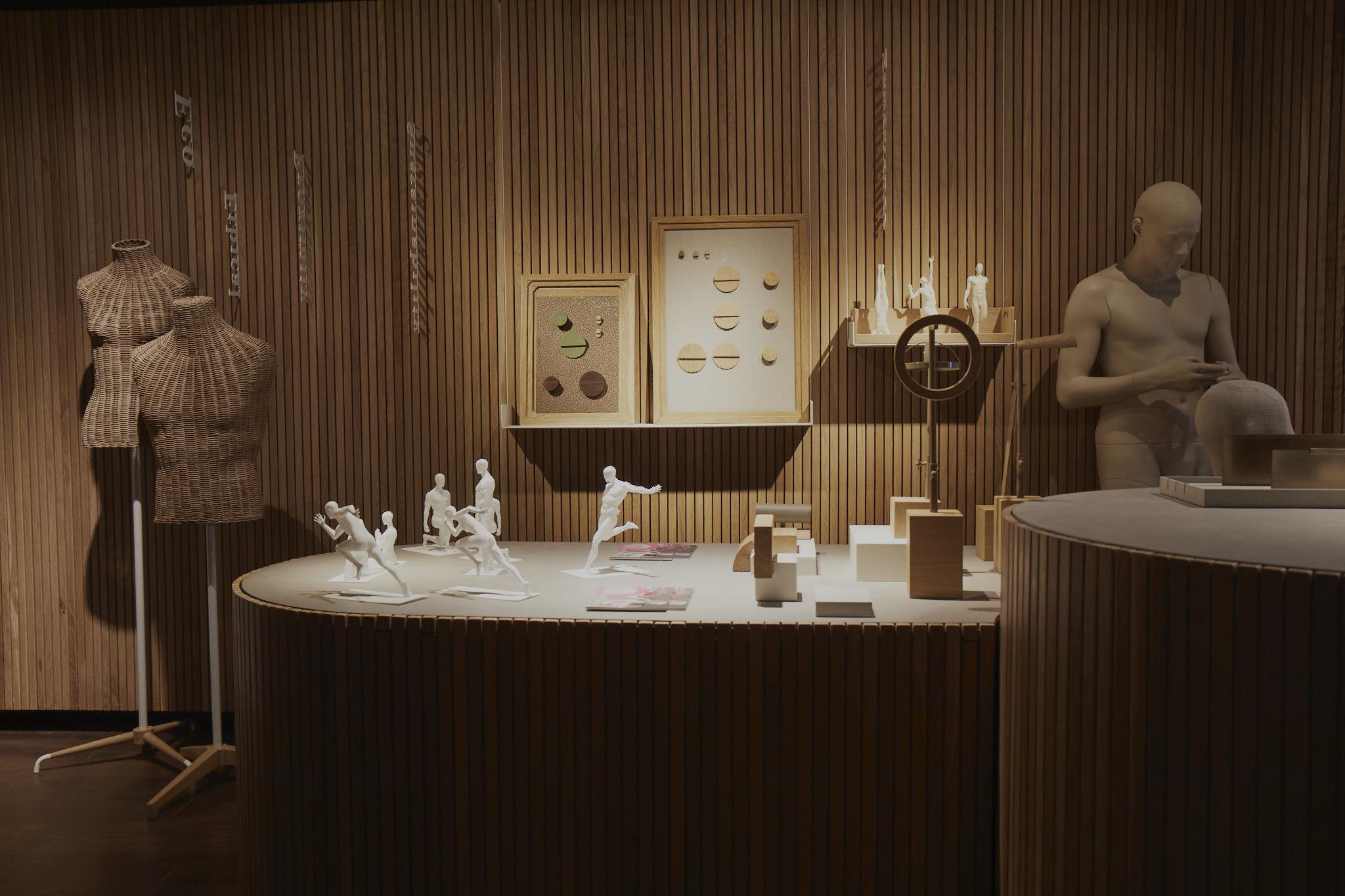 showroom-dilo-barcelona