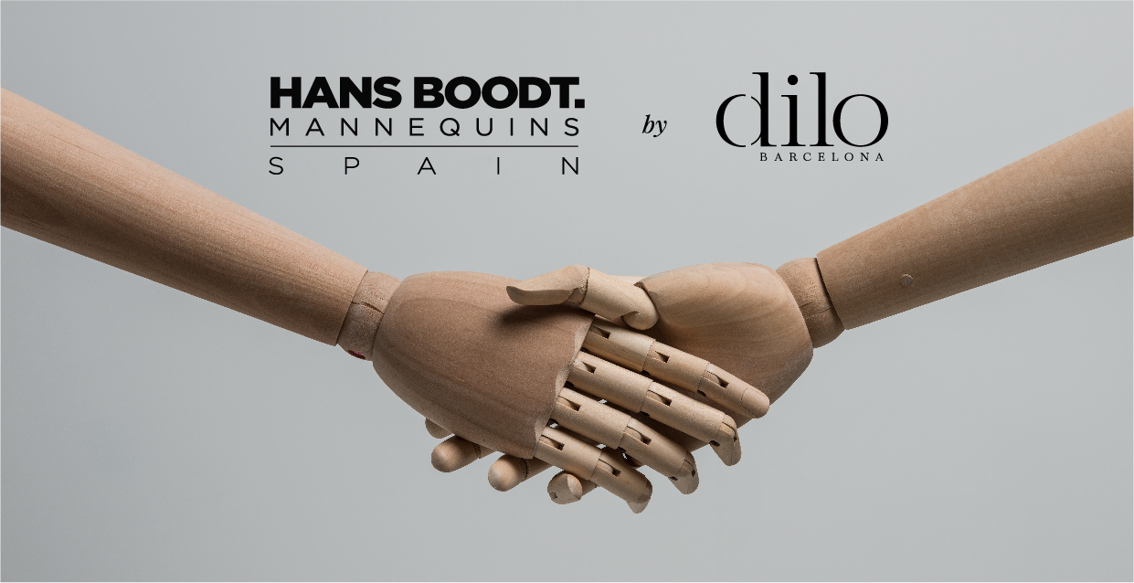 hansboodt-mannequins-dilo-barcelona