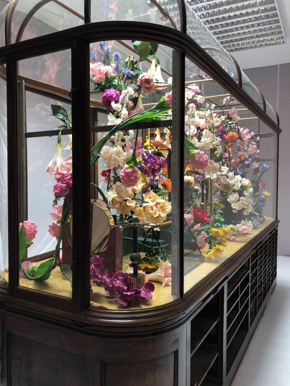 Studio Dimore Salone de Milano 2018