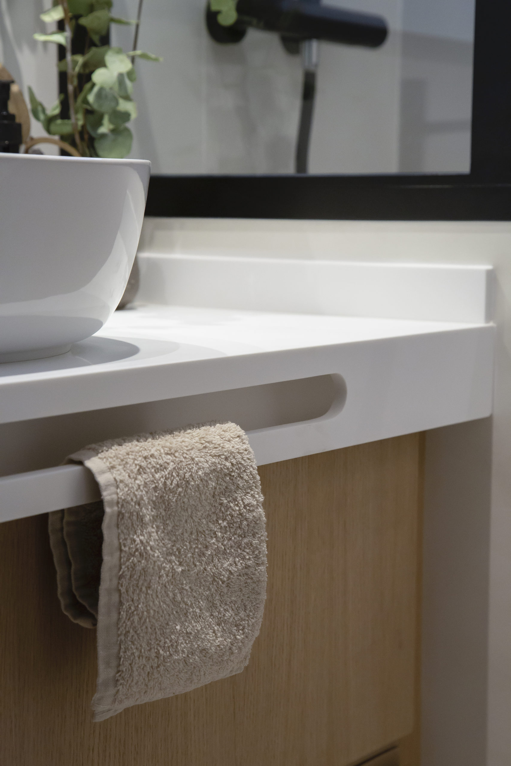 white-bathroom-dilo-barcelona